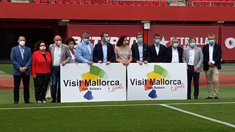 Acto Mallorca 2